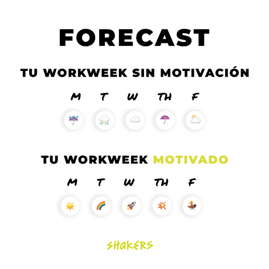 forecast weekend-1