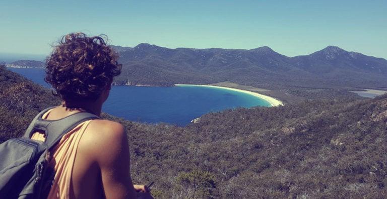 Alonso en Australia